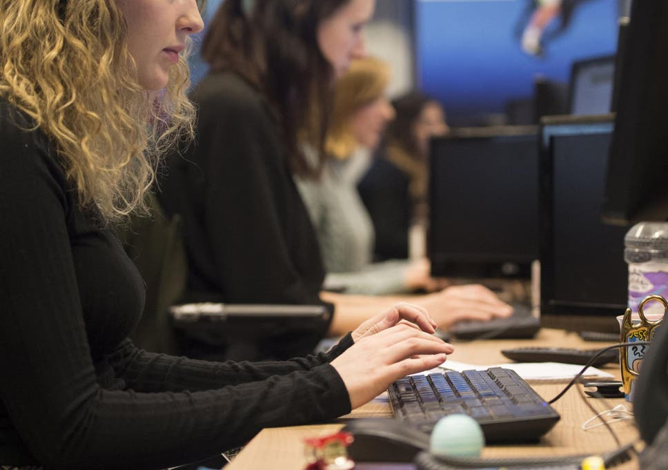 A quarter of all graduates have done an unpaid internship, report finds