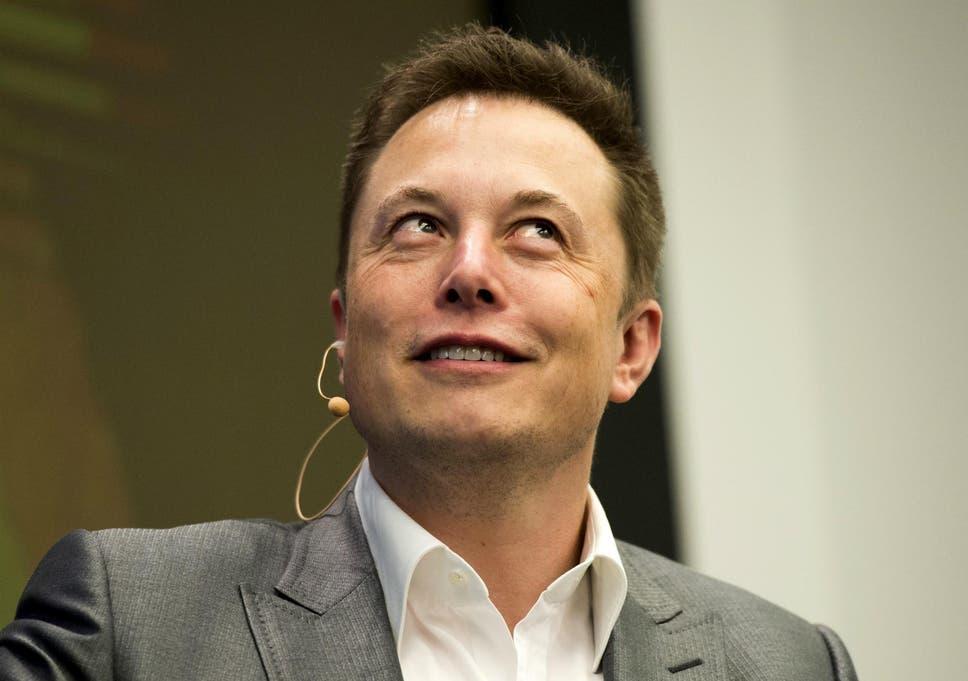 Tesla shareholders approve Elon Musk's $2 6bn share-based