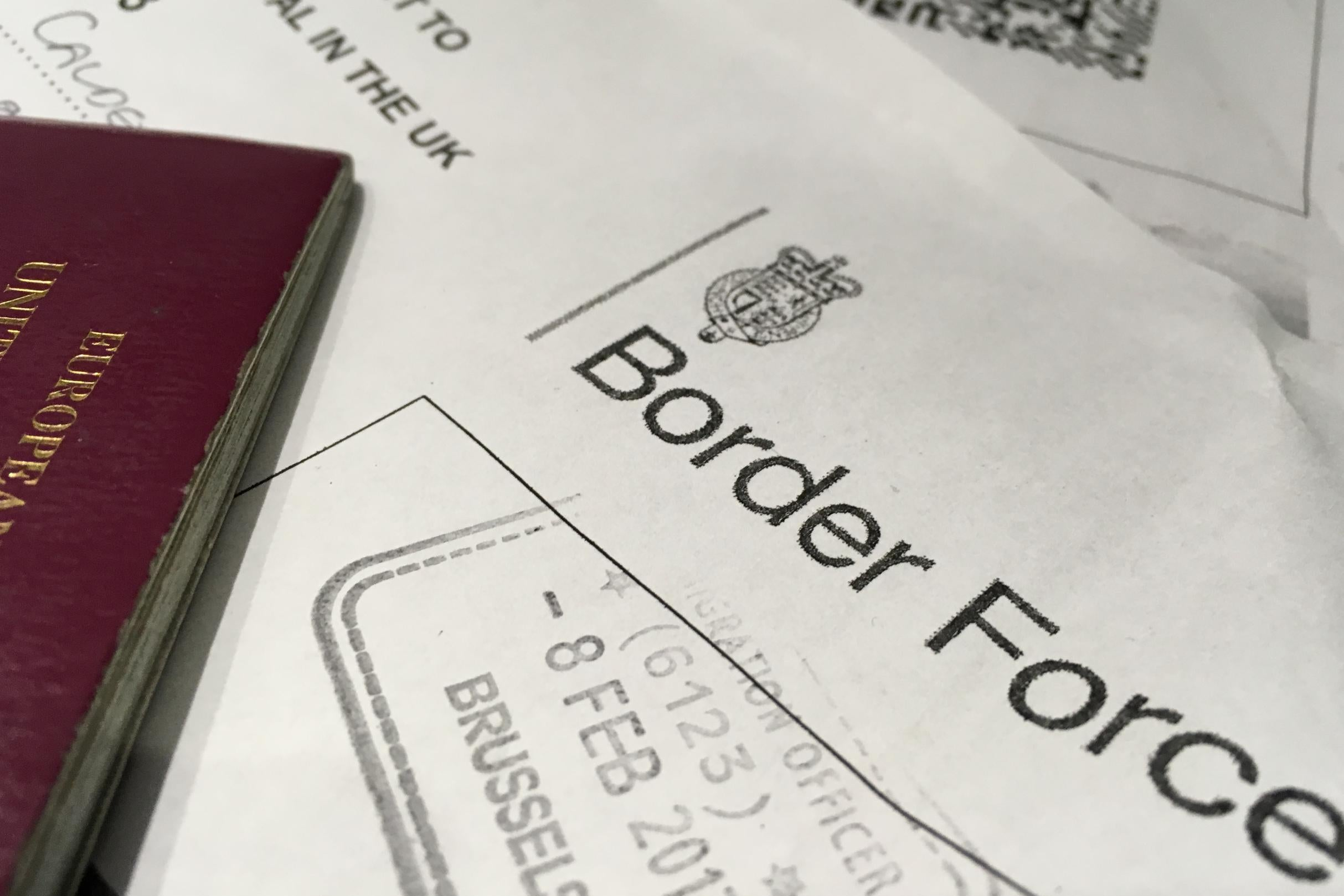 Passport fees sky high price rises to drive applicants online passport fees sky high price rises to drive applicants online the independent falaconquin