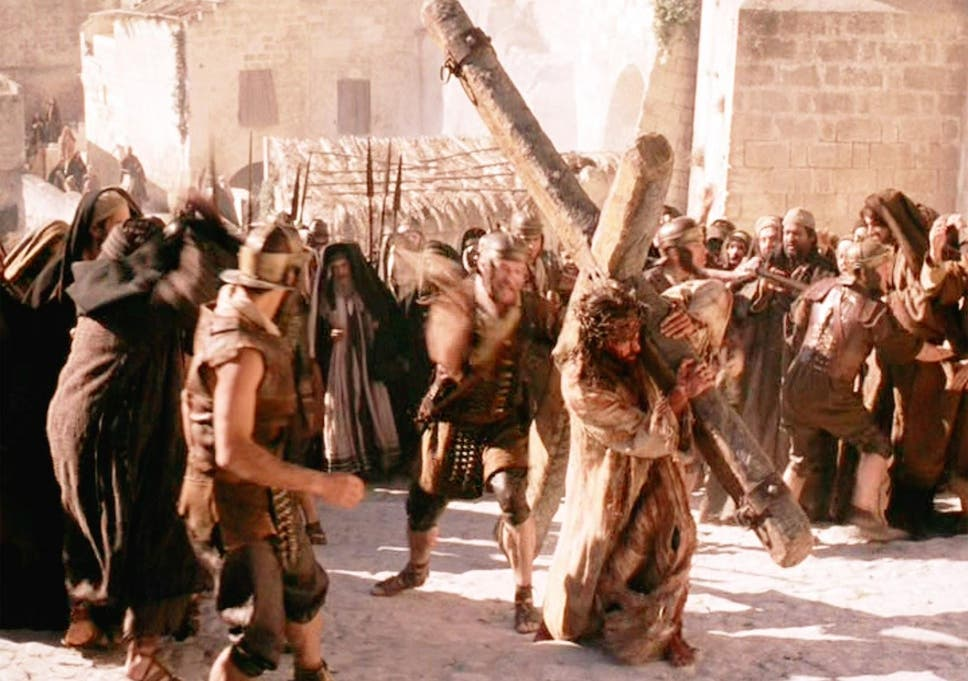 passion of the christ 2 mel gibson s sequel will bring back