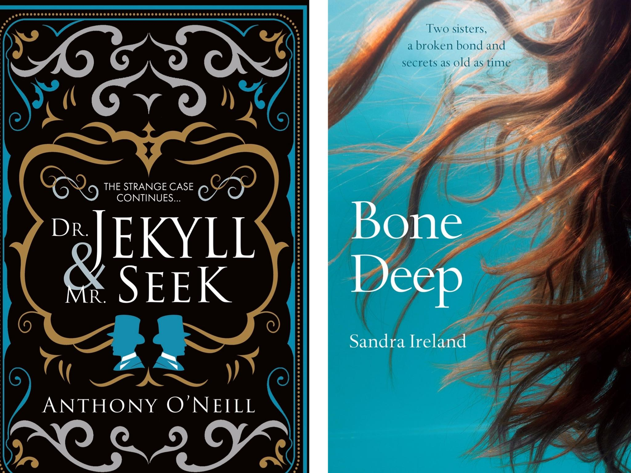 9 best Scottish fiction books | The Independent