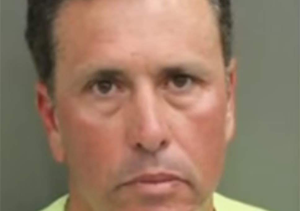 Cocaine Cowboy Gustavo Falcon Pleads Guilty To His Role In Florida
