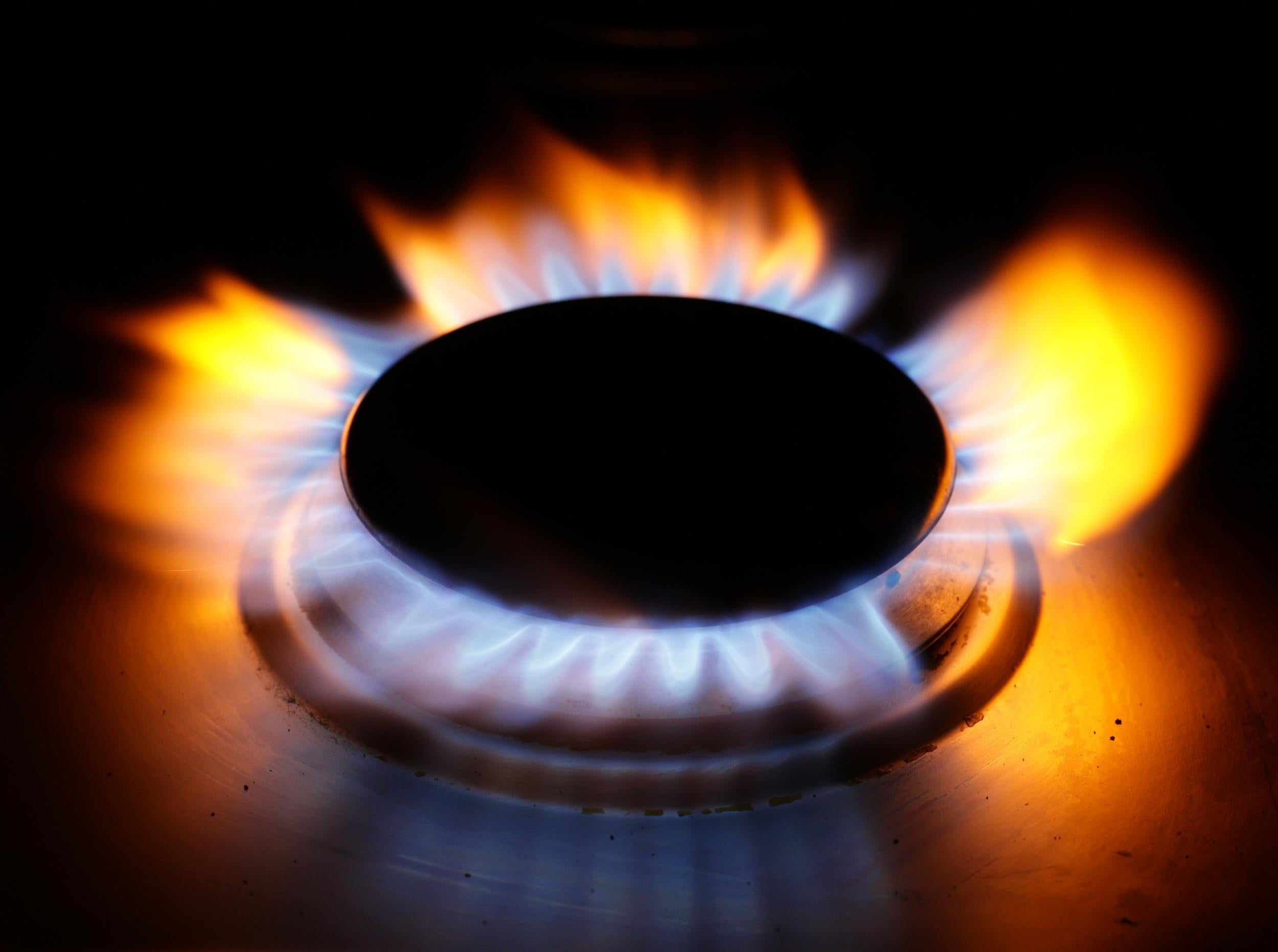 Energy bills could fall by as much as £95 a year as regulator drops price cap