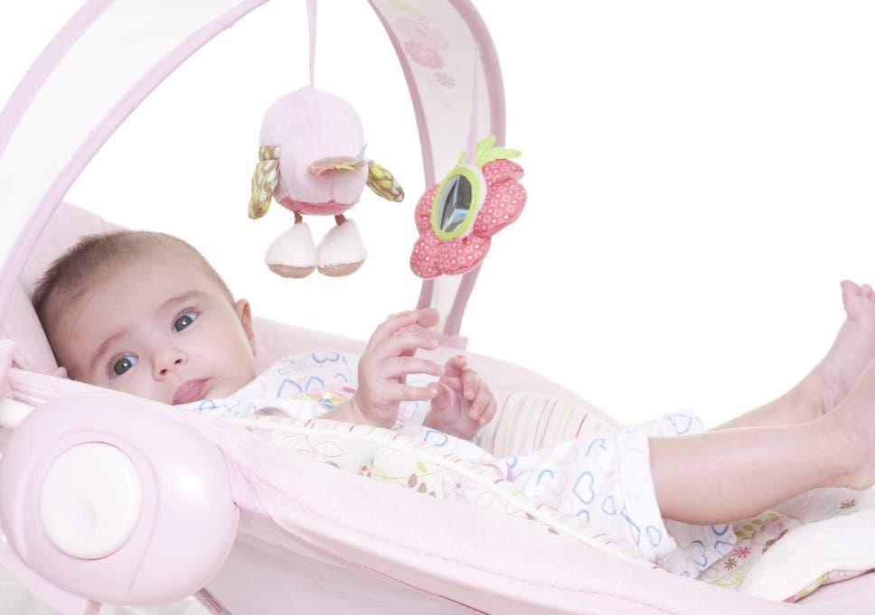 cc9314490 Best baby bouncers