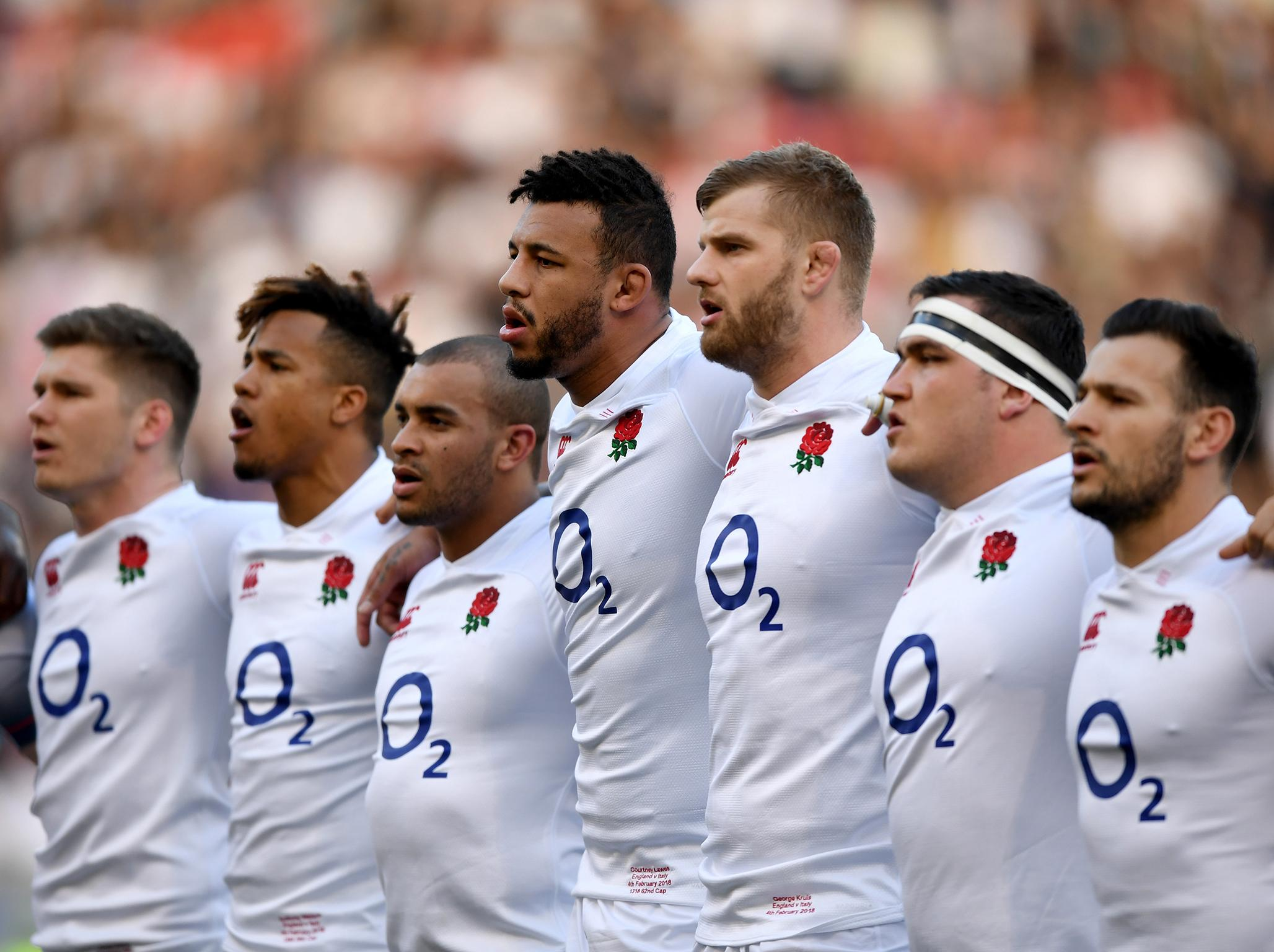 england rugby - photo #14