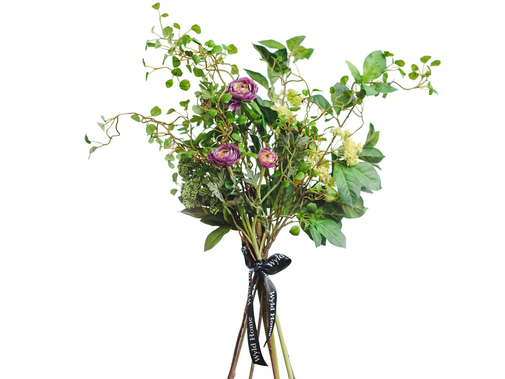 10 best artificial flowers the independent if izmirmasajfo