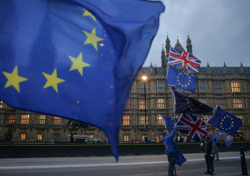 This is why we've set up Renew – the new political party that will Renew European House Design Html on european bathroom, european contact, european home, living room designs, european mansions, european holidays, european architecture, european interior design, european windows, european graphic design, european land, european photography, european doors, ivory home designs, european painting, european modern houses, european appliances, european tools, european fireplaces, techno designs,