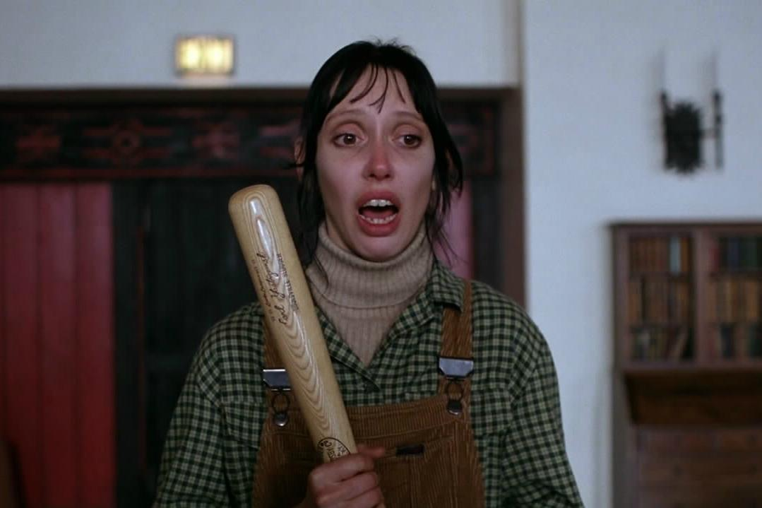 premium selection 029a8 1c5fe ... Shelley Duvall Etsy  On the set of The Shining , Stanley Kubrick was  said to have created a hostile  The America which originally rejected 3  Women ...