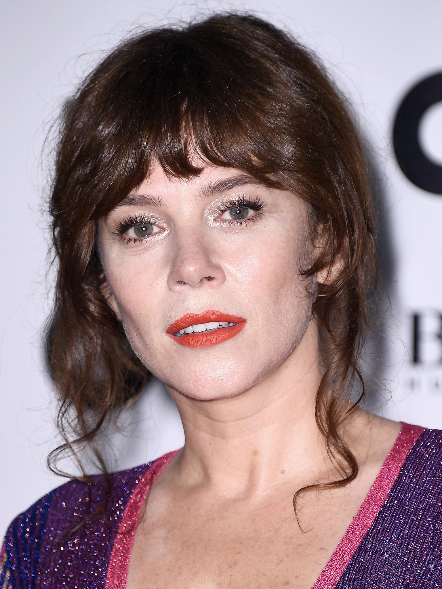Pictures Anna Friel nude photos 2019