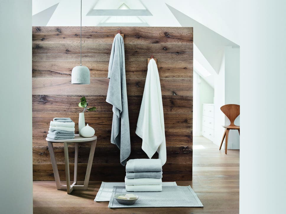 How To Plan And Decorate Your Bathroom: Top Tips From An Interior Designer