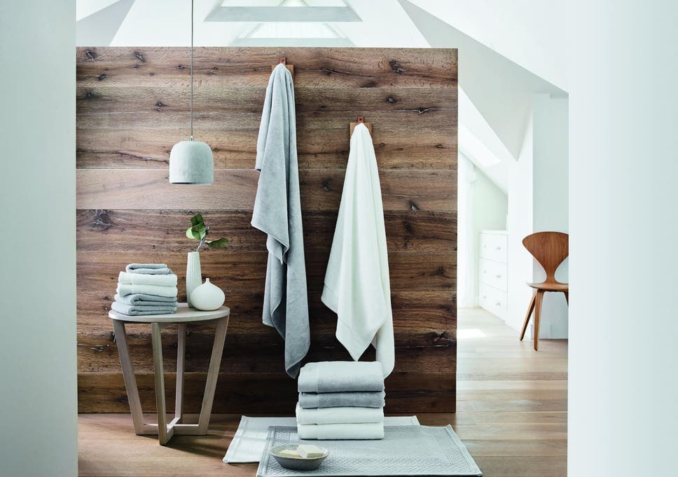 How to plan and decorate your bathroom: Top tips from an ...