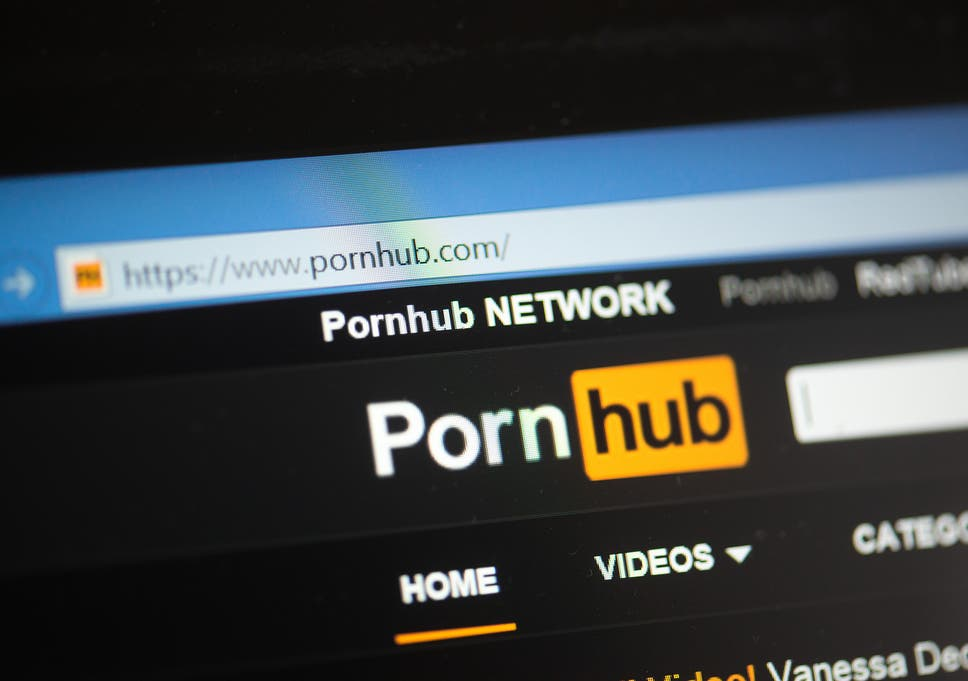 Coper videos and porn movies pornmd