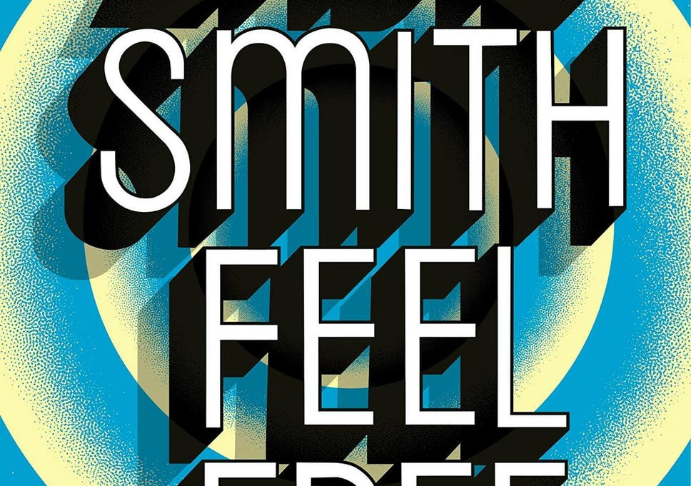 Feel Free Essays By Zadie Smith Book Review They Showcase Some Of  A Collection Of Smiths Writing From The Past Eight Years Much Be Familiar  To Readers But With  Pieces Readers Are Certainly Getting Their Moneys   I Need Help With Algebra also How To Write An Essay Proposal Example  High School Essay Format
