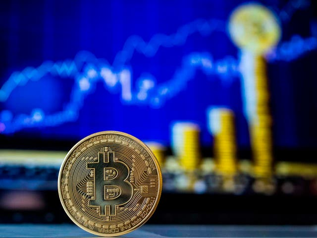Bitcoins last news concerning abetting suicide