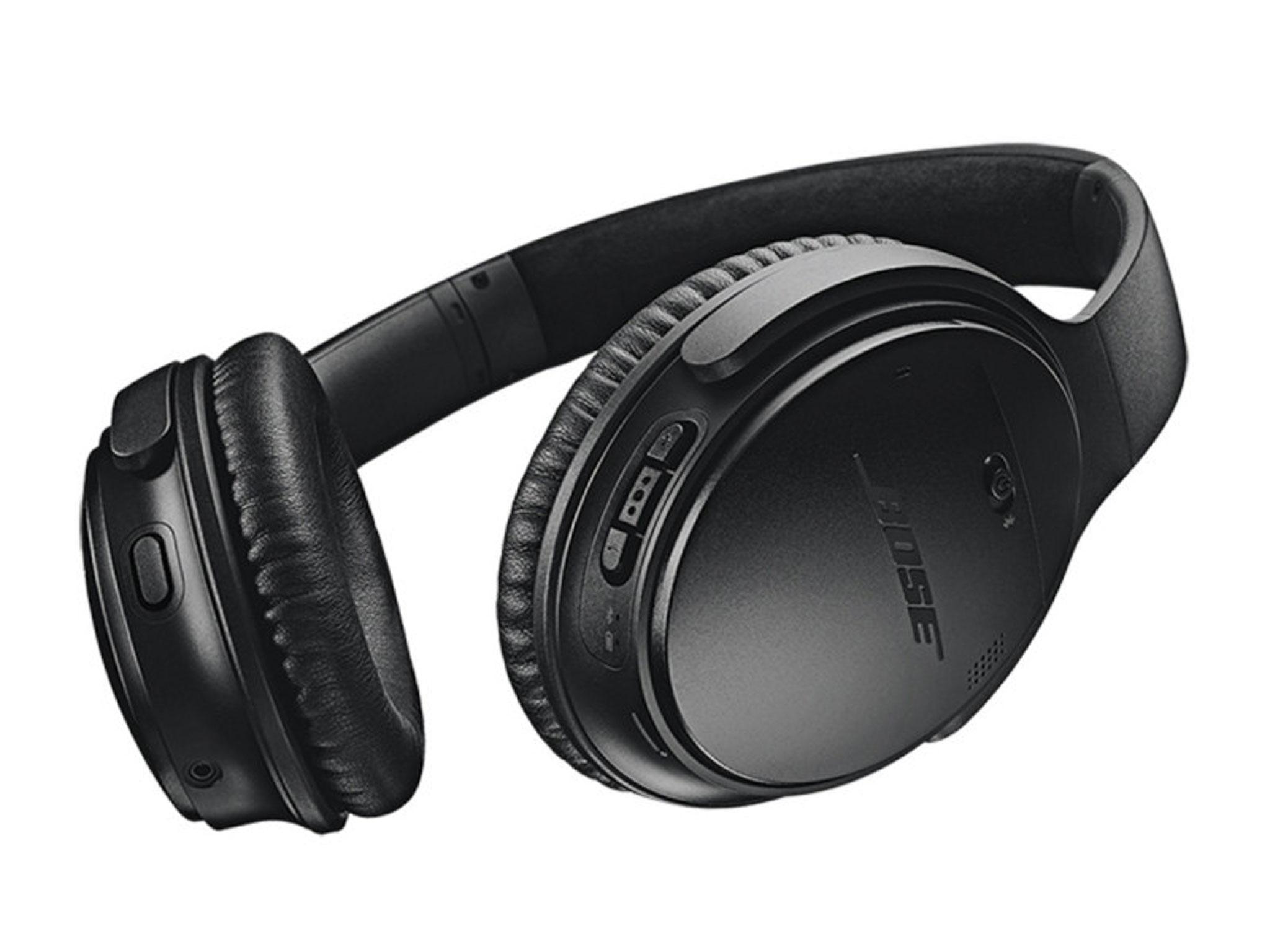 0dbd9708c68 Best headphones deals: The biggest discounts on Bose, Sennheiser ...