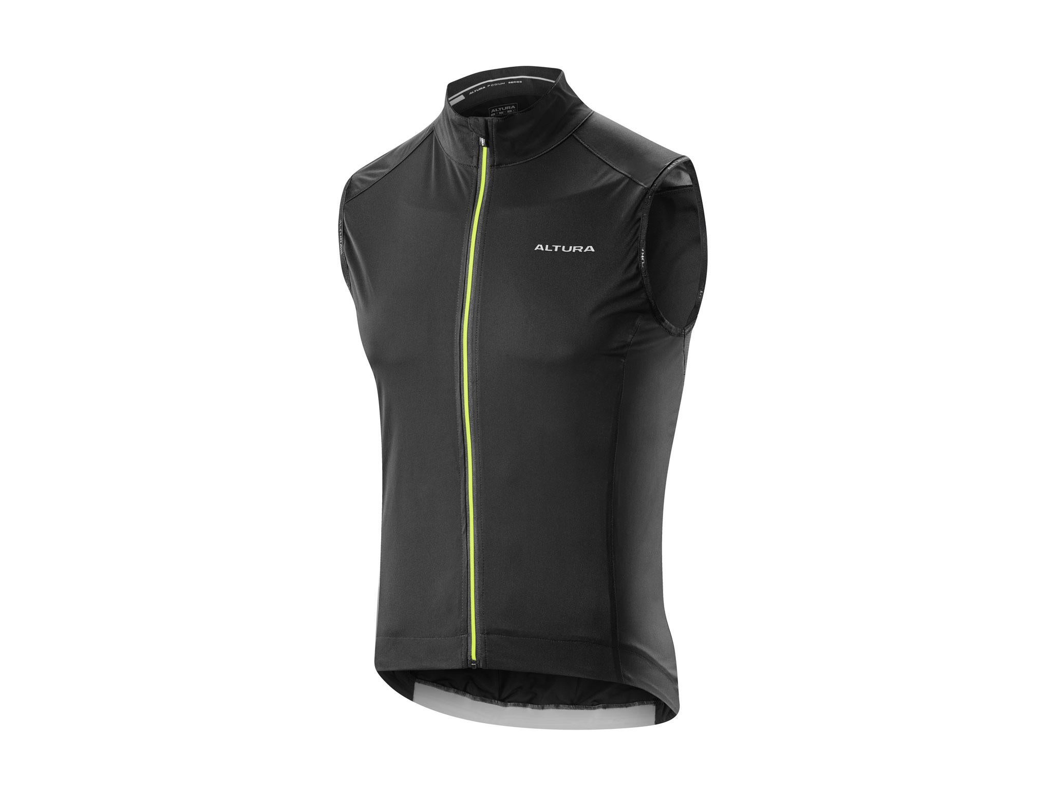 This great value vest is windproof 15ff59077