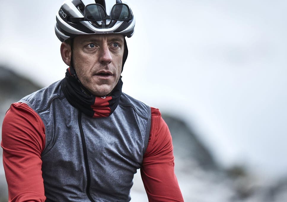14 best cycling gilets and vests  36b9bcf34