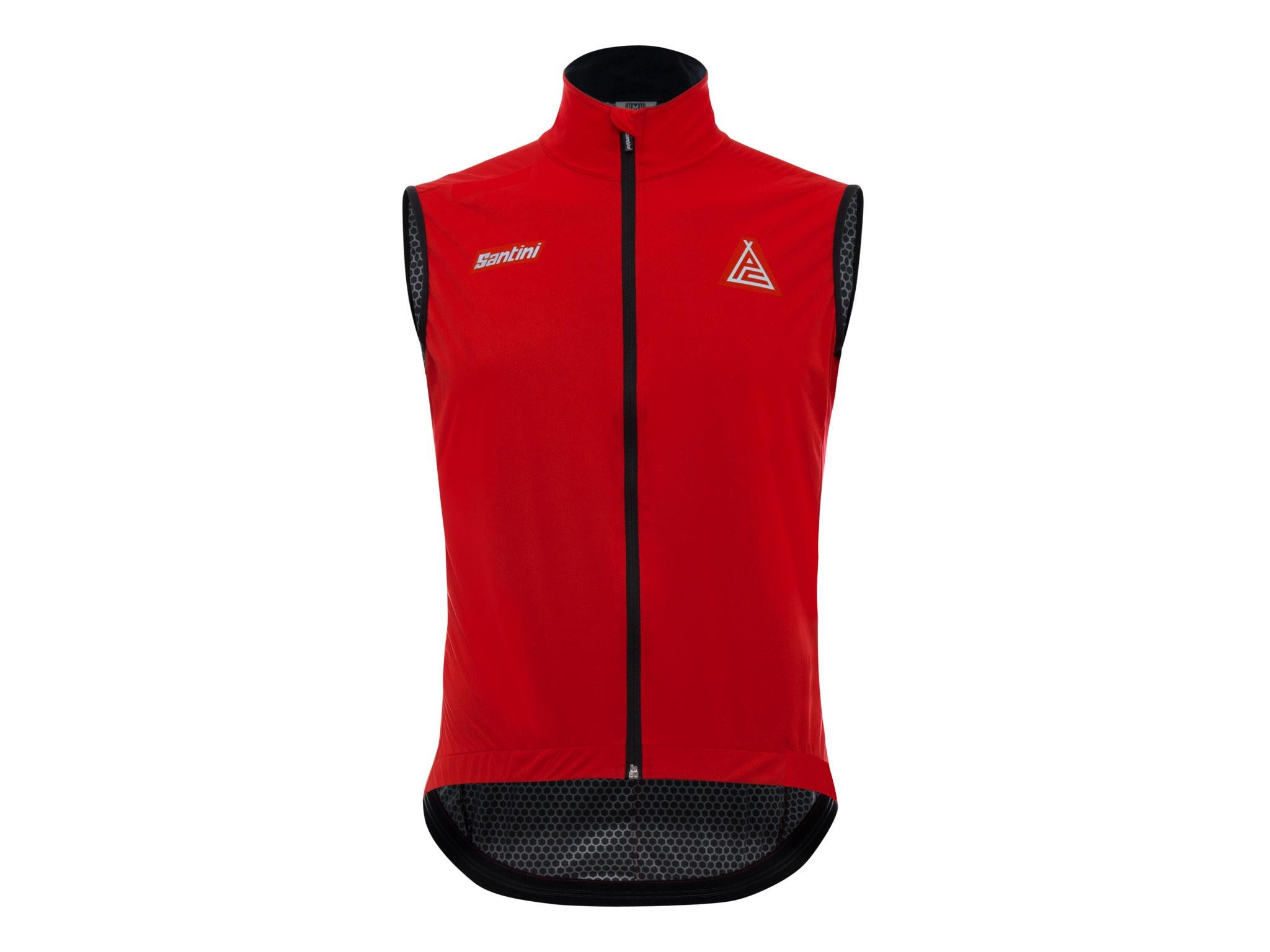 2e1029eb 14 best cycling gilets and vests | The Independent