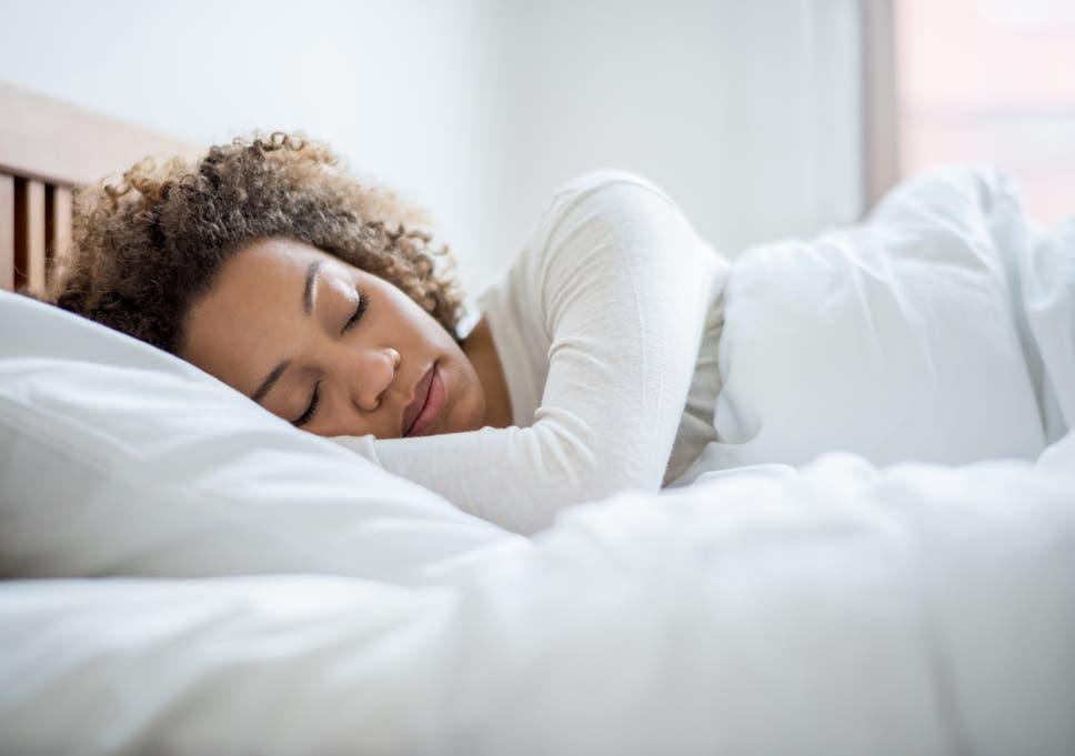 Sexy movies sleep.com