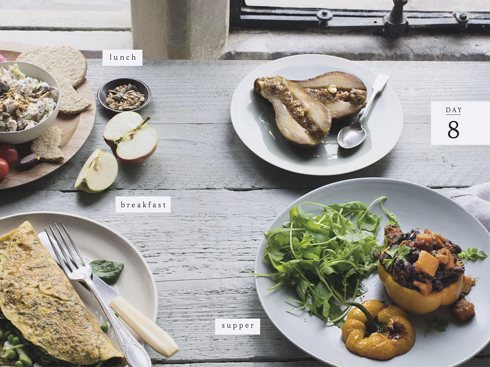 9 best gluten free cookbooks the independent forumfinder Images