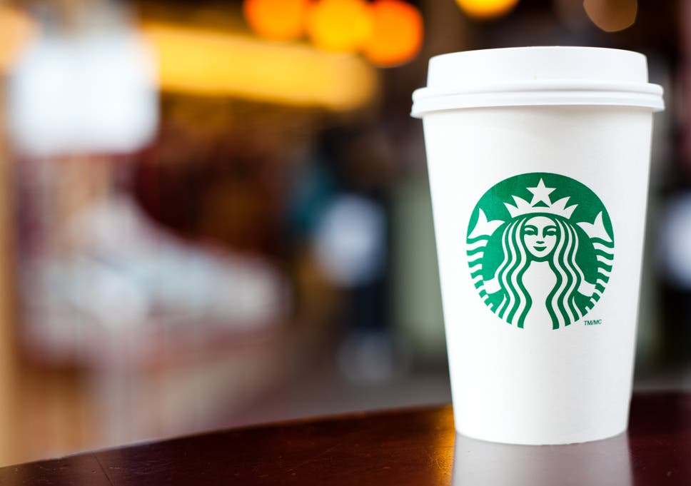 7e99a2828e 2.5 billion coffee cups are thrown away in the UK each year but less than 1