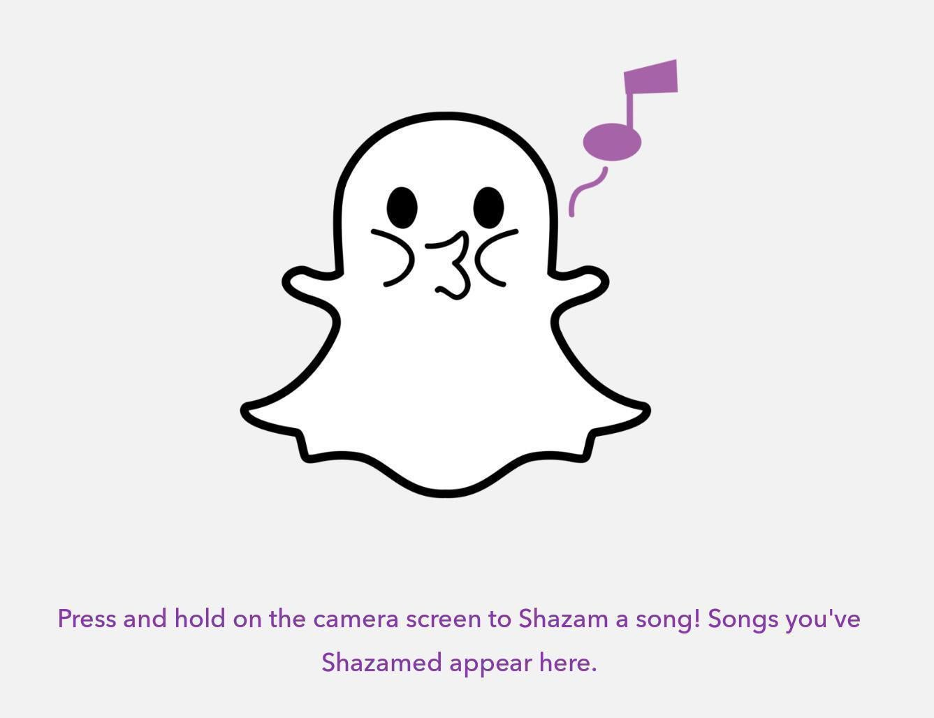 Snapchat Update How To Use The New Redesigned Version Of App