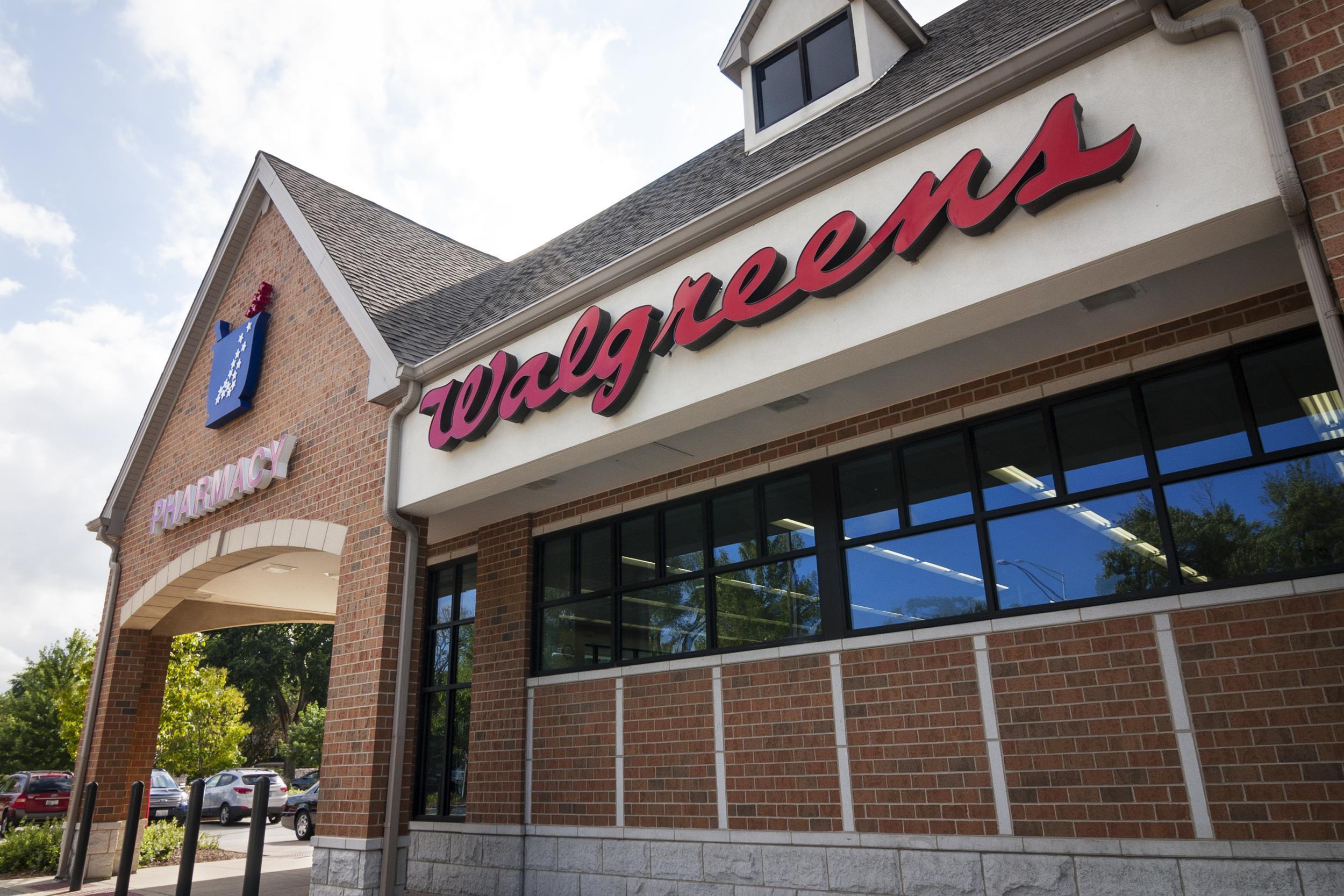 9 Secret Ways to Save Money at Walgreens   HuffPost