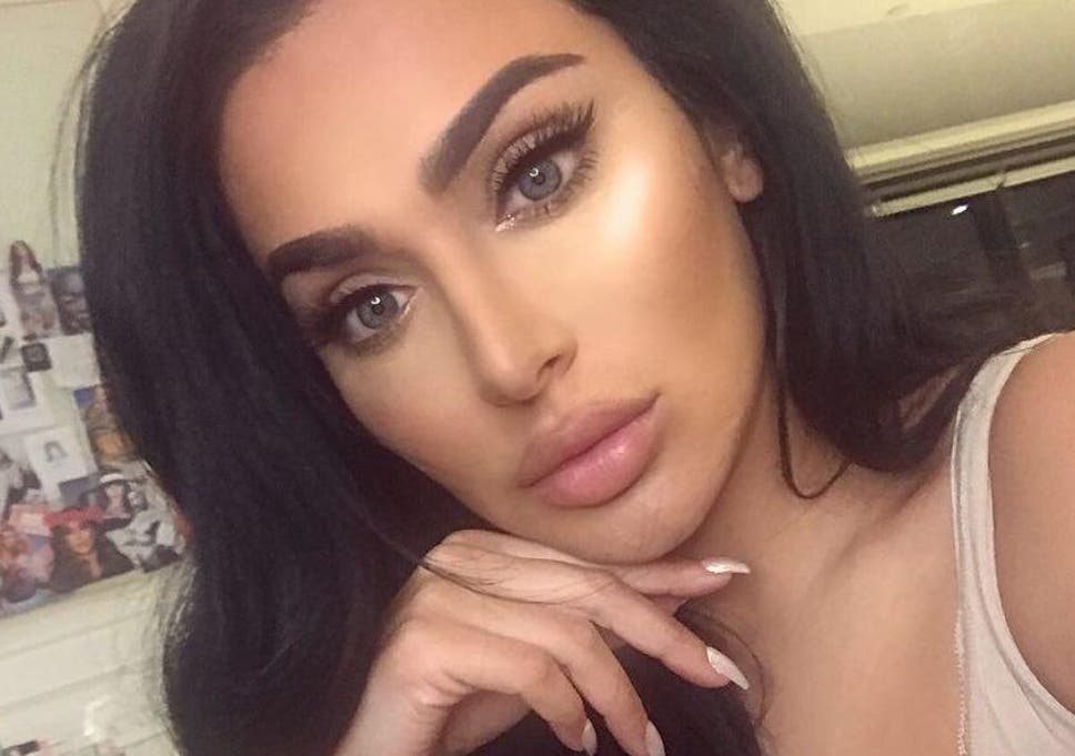 Makeup artist with 24m followers says Primark's 60p beauty