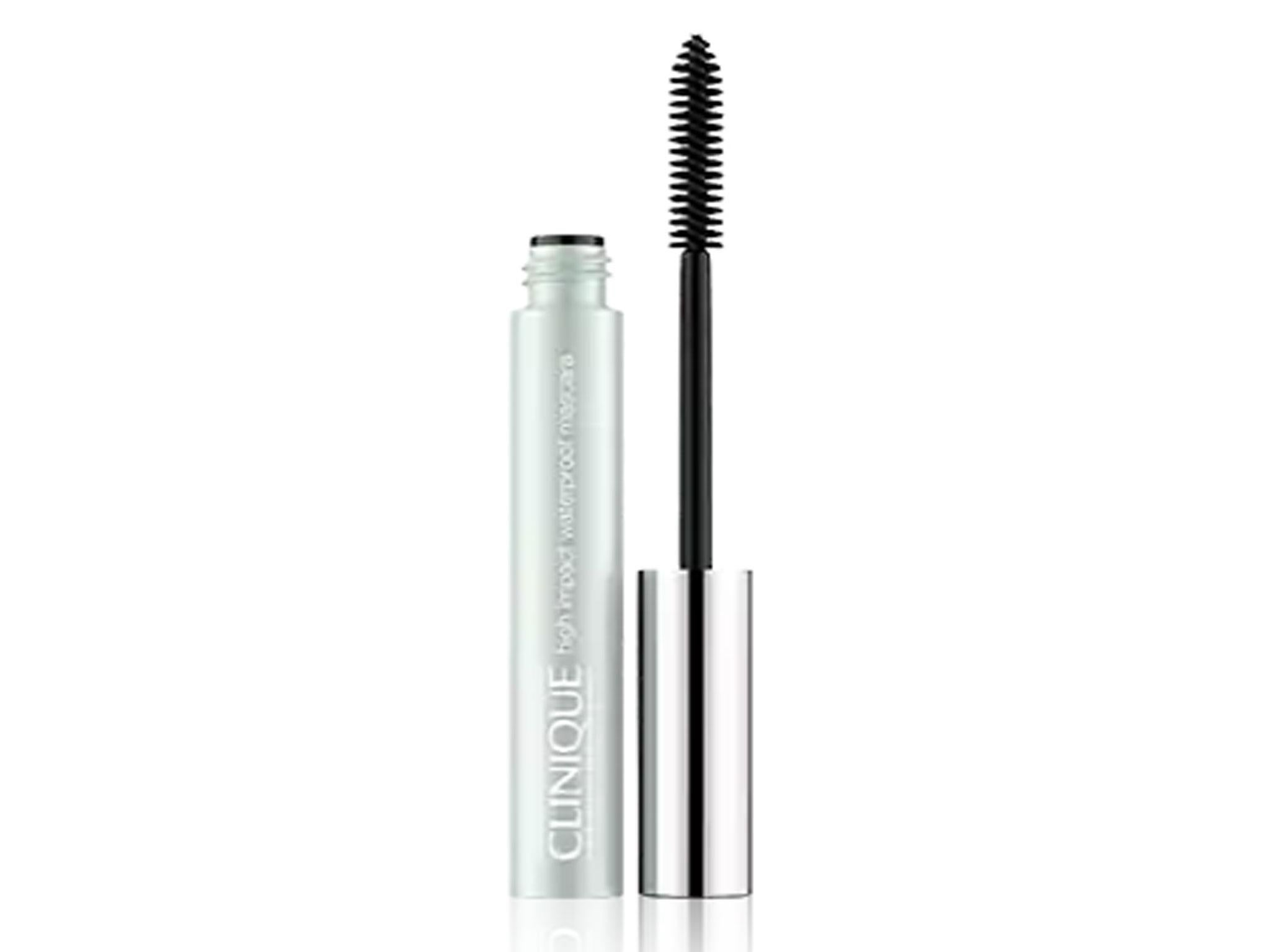 11 Best Waterproof Mascaras The Independent