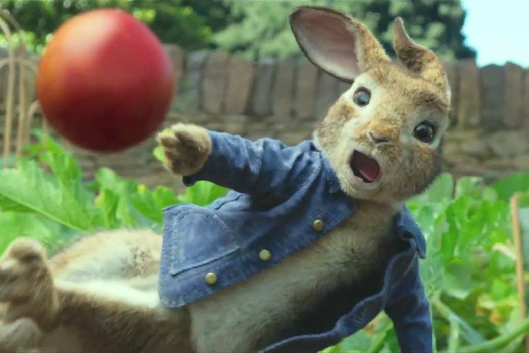 rabbit matchmaking uk