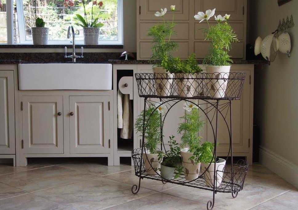 10 best indoor plant stands the independent rh independent co uk plant shelves outdoor uk plant shelves outdoor