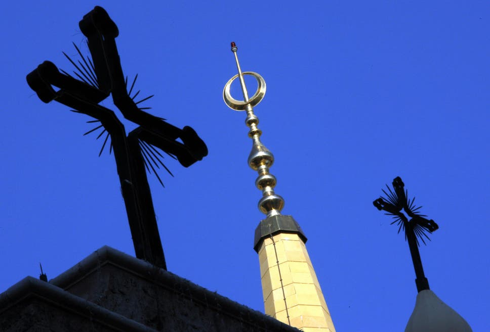 Muslim Boys Who Insulted Christianity Sentenced To Memorise Verses