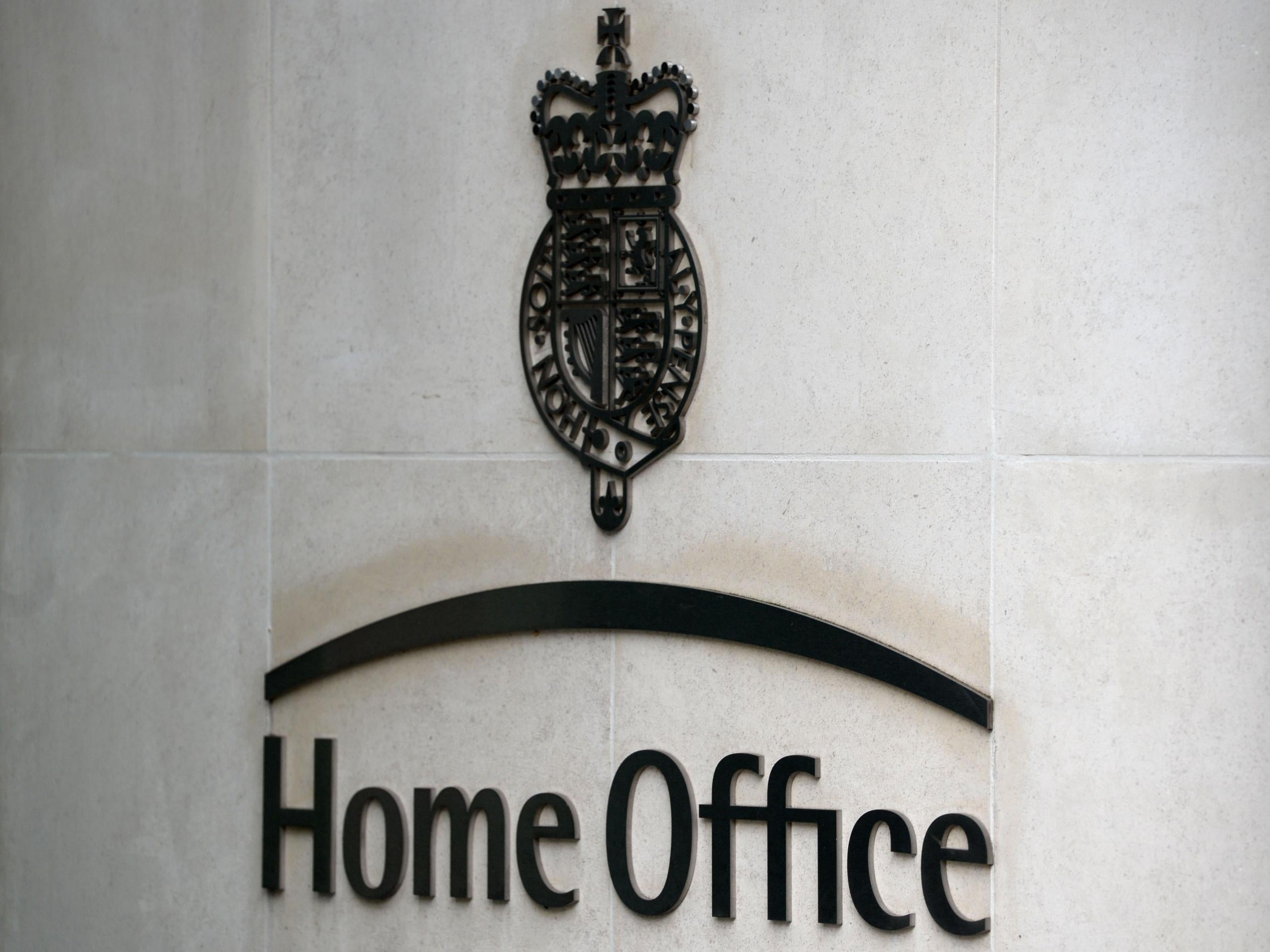Home Office making hostile environment for EU citizens worse, European Parliament warns