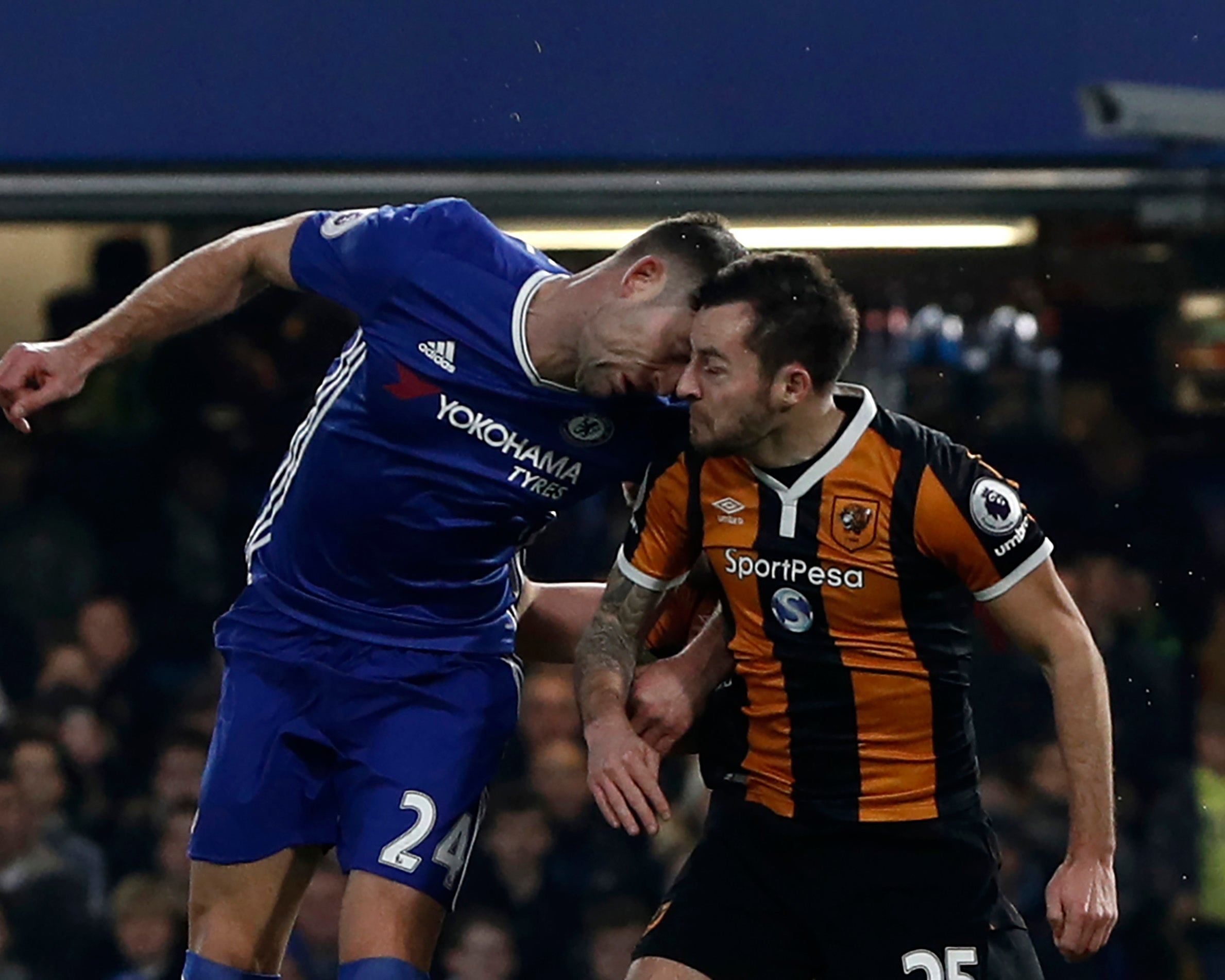 Ryan Mason - latest news, breaking stories and comment - The Independent