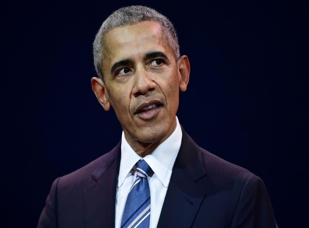 """He is a slow thinker. He deliberates,"" Kahneman said of Obama"