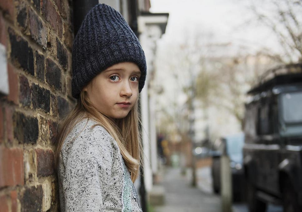 e24baefbb Seven-year-old-girl who hates dresses writes to Zara offering to model for  boys' section. '