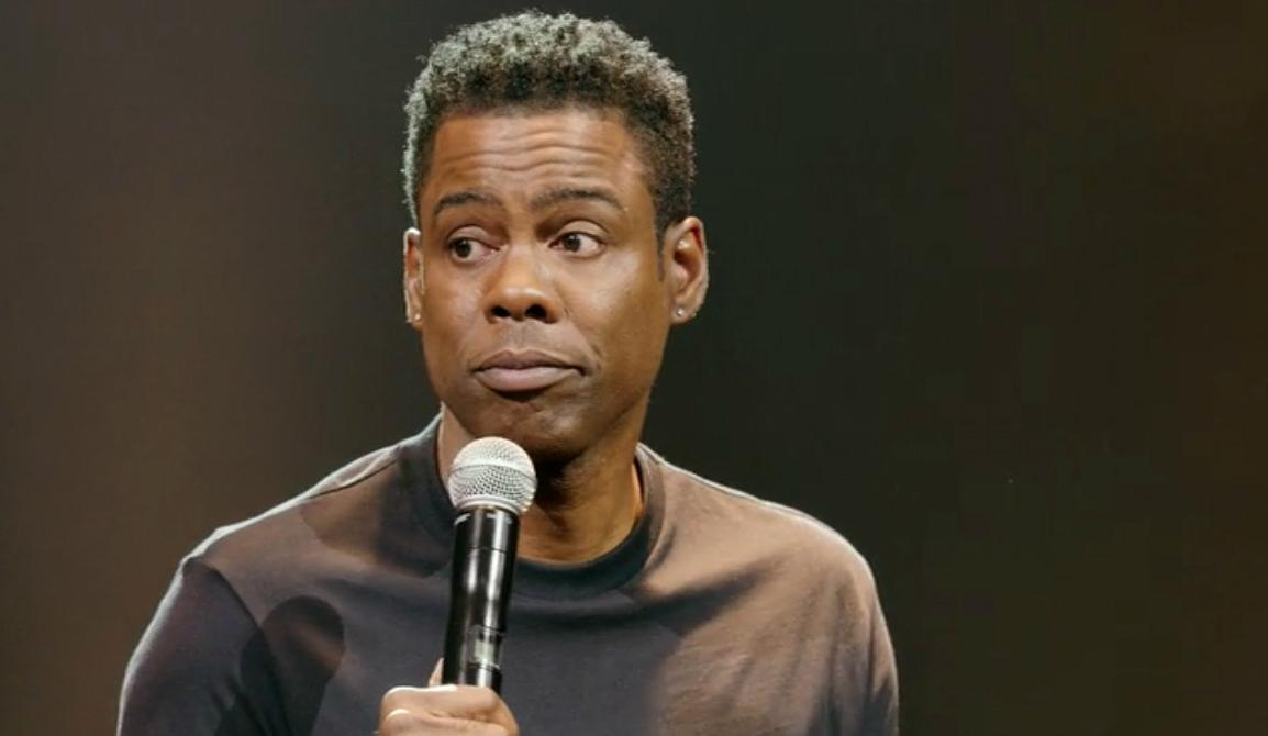 Image result for chris rock tambourine