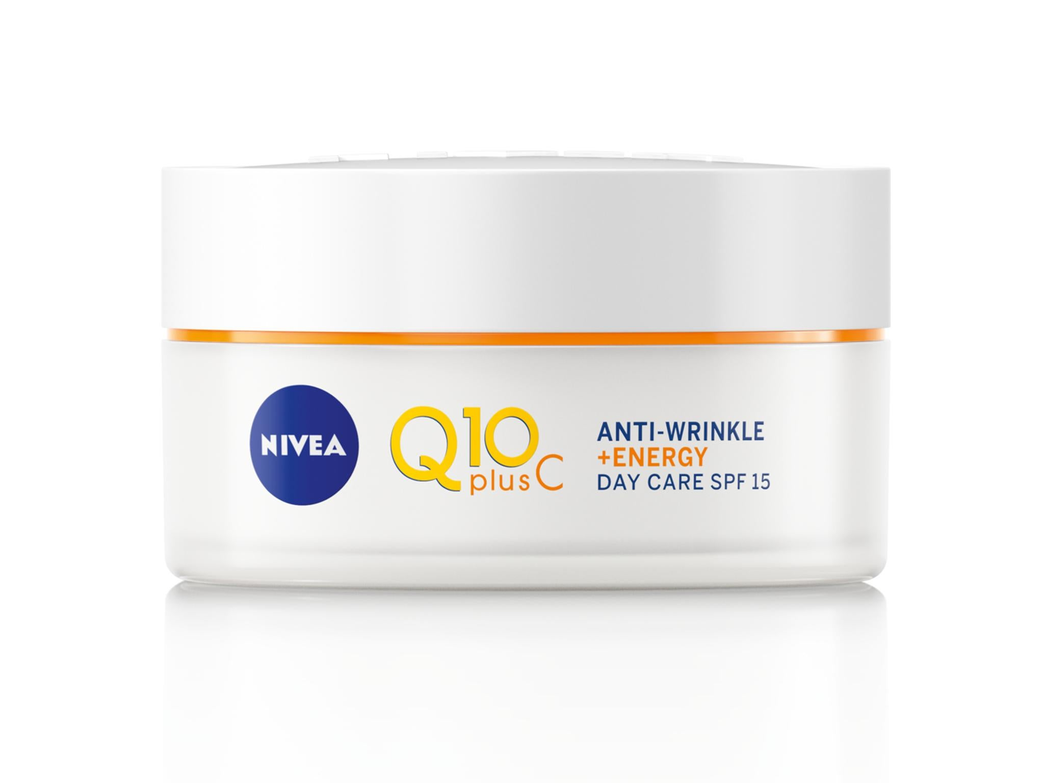 Best anti ageing day cream to help reduce wrinkles
