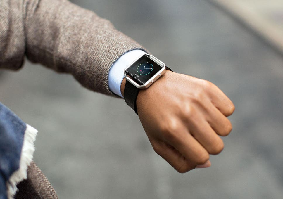 Pay For Coffee Monitor Fitness Receive Notifications And More With The Latest High Tech Wearables