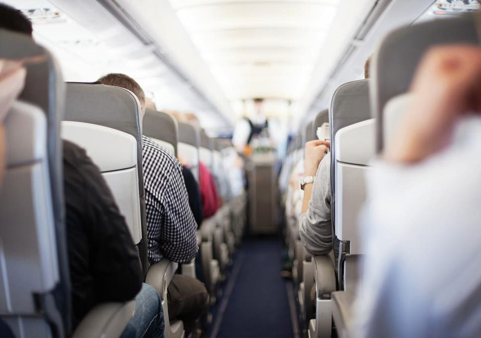 Passenger kicked off Delta flight after complaining about