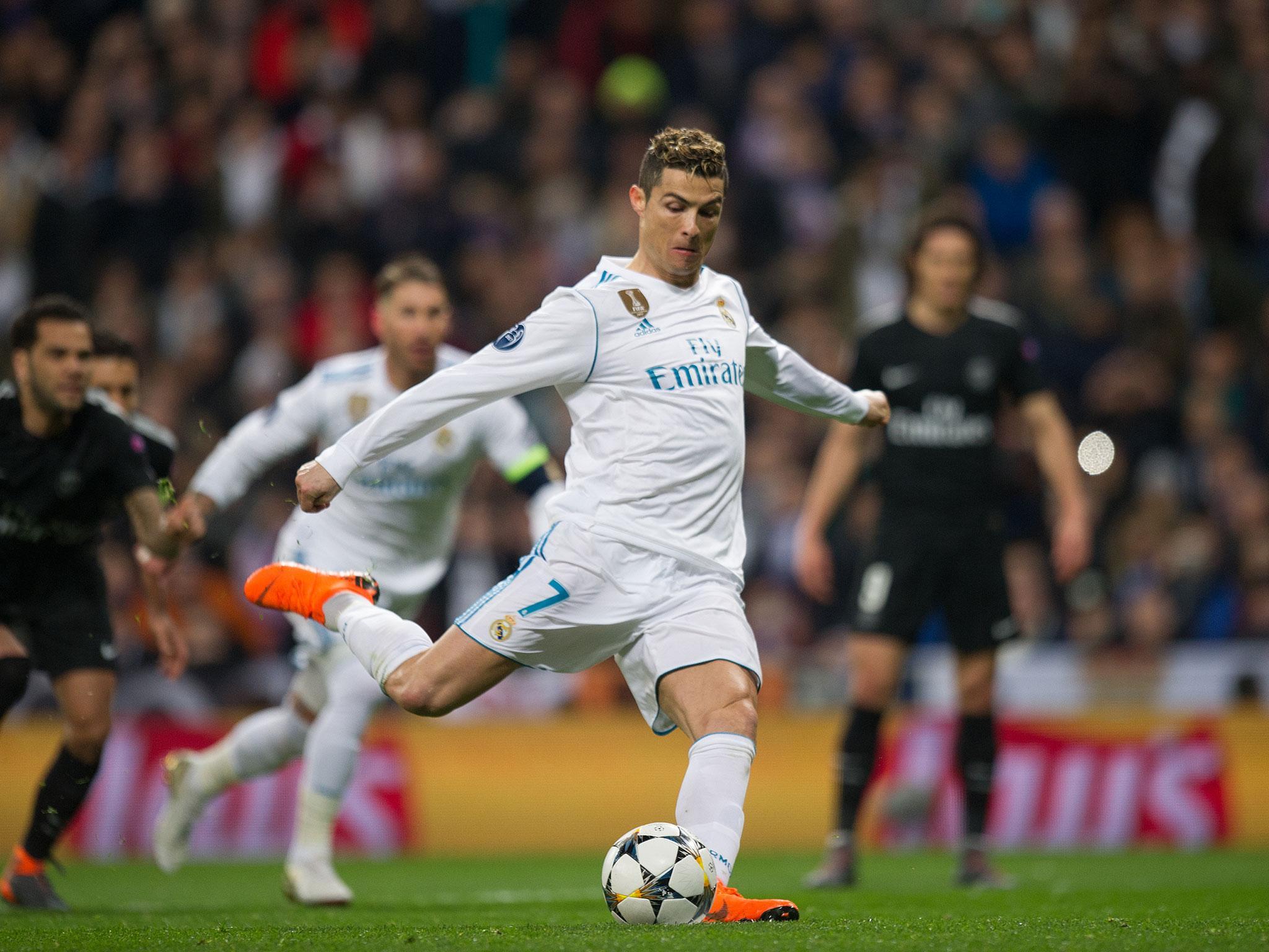 Real Madrid Vs Leganes Online Free