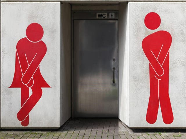 Urinary incontinence is a health condition that seriously undermines quality of life