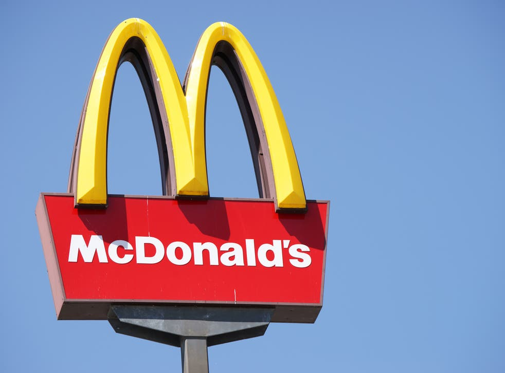 McDonald's US has announced plans to remove the cheeseburger from their Happy Meal menus