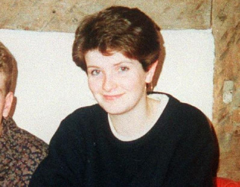 French serial killer confesses to 1990 murder of British student Joanna Parrish