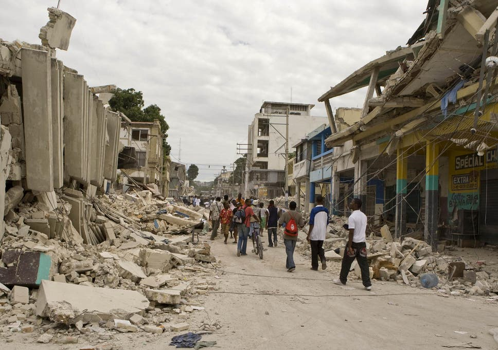 Haiti earthquake: At least 11 dead and dozens injured after tremor on house plan in malaysia, house plan in india, house plan in lesotho, house plan in botswana, house plan in tanzania, house plan in sri lanka, house plan in the philippines, house plan in guyana, house plan in mauritius, house plan jamaica, house plan in south africa, house plan bangladesh, house plan in greece, house plan in kenya, house plan in barbados, house plan in pakistan, house plan in zambia, house plan in seychelles, house plan in nigeria, house plan in zimbabwe,
