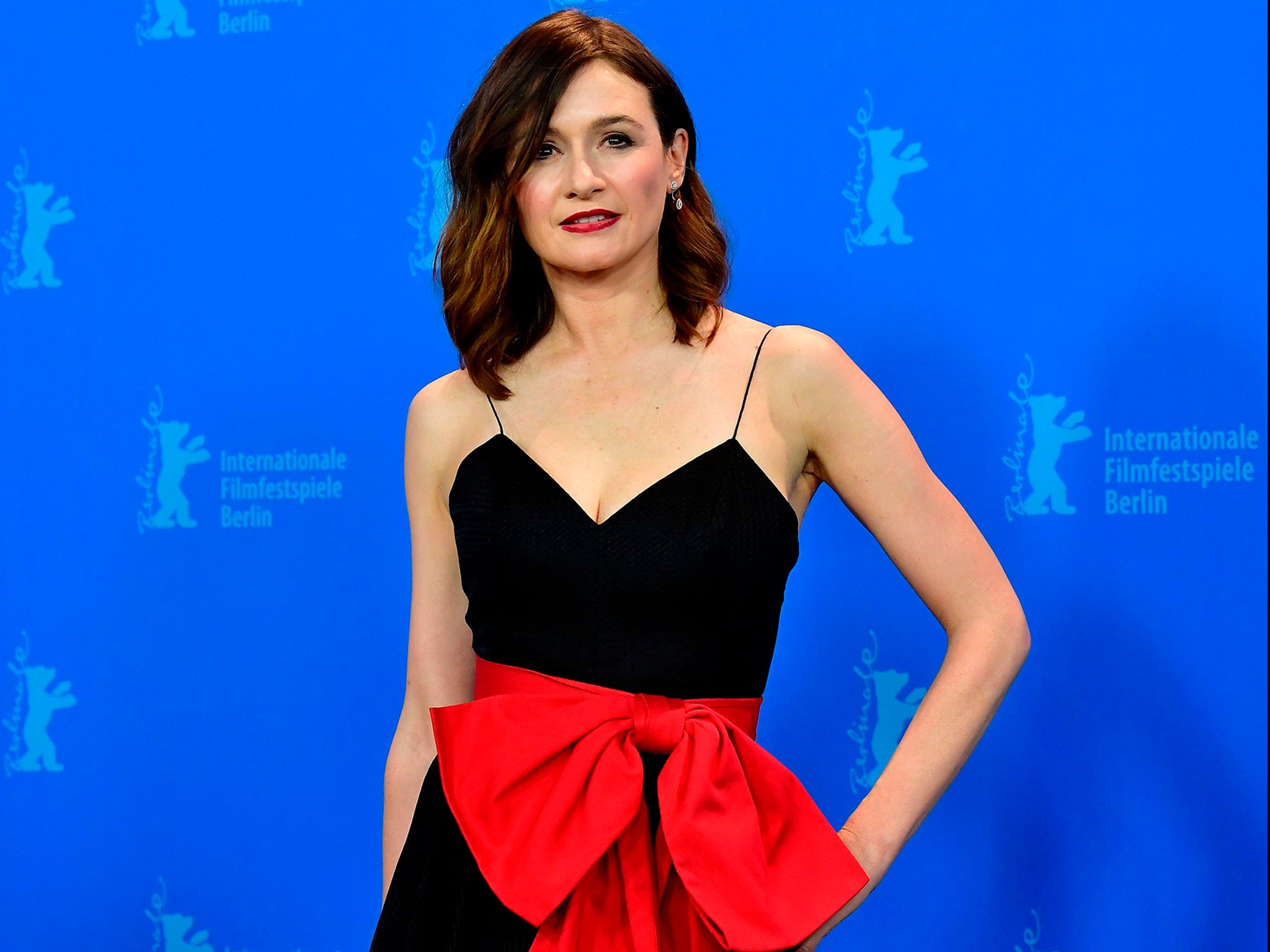 Fappening Pictures Emily Mortimer naked photo 2017