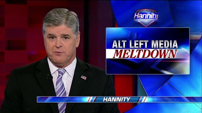 Fox News to launch streaming service for when 24 hours of ...