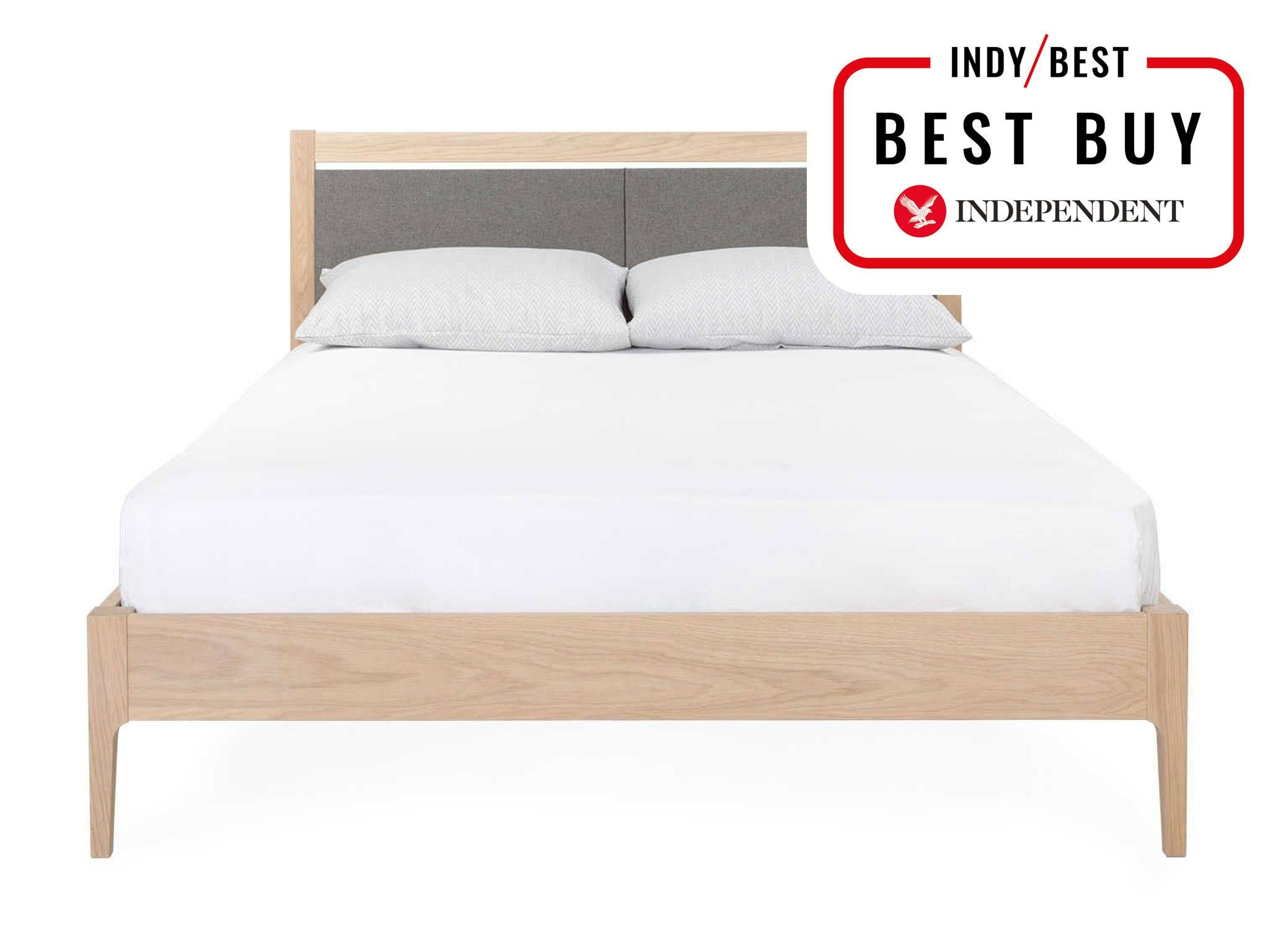 11 best beds | The Independent