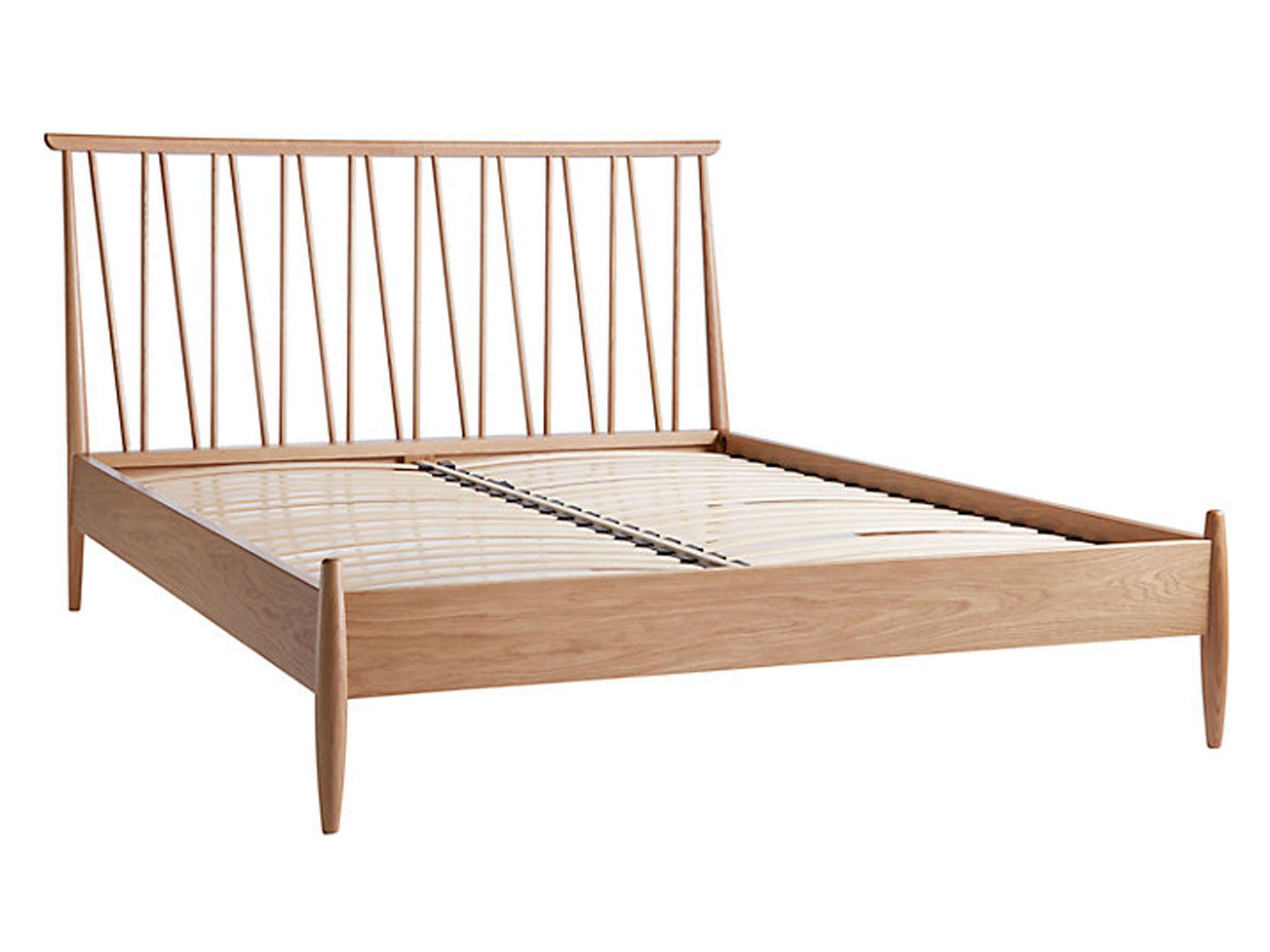 11 Best Beds The Independent Lady Rose Sprey 180 X 200 Cm Borneo Dimensions 106cm 151cm 2135cm Double 107cm 166cm 2235cm King Self Assembly Required Yes Or Pay 29 For