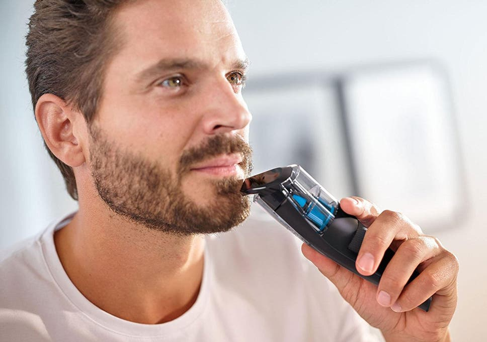 Top 10 Beard Trimmer Reviews 2016 Best